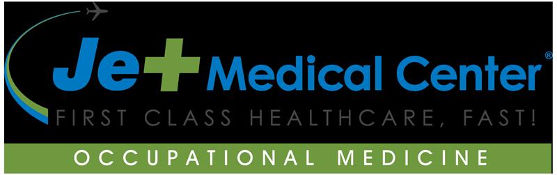 Jet Medical Center - Occupational Medicine